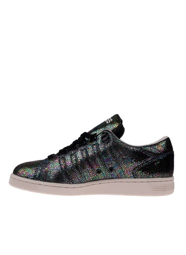 Tiaras Ayakkabı Siyah